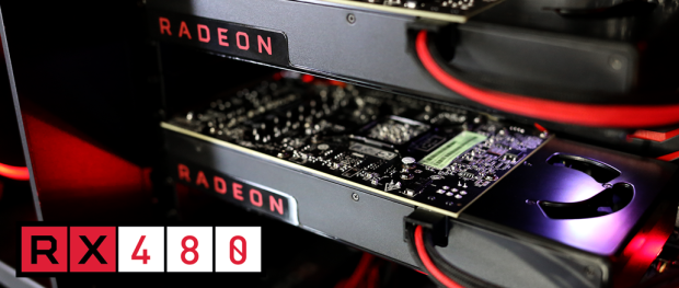 CybertronPC_AMD_Radeon_RX480_featured_img
