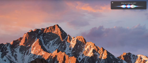 macOS_sierra_featured_img