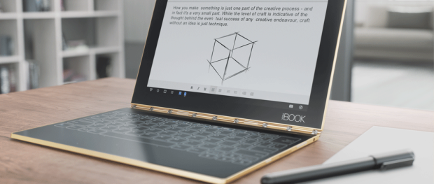lenovo_yoga_book_tablet_featured_img