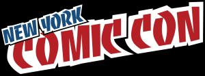 New_York_Comic_Con_logo