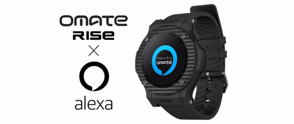 omate_rise_Alexa_featured_img