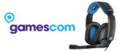 sennheiser_gsp_300_gaming_headset_featured_img