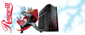 thor_v2_gaming_atx_full_tower_featured_img