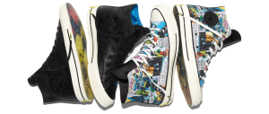 dc_comic_batmac_collection_converse_featured_img