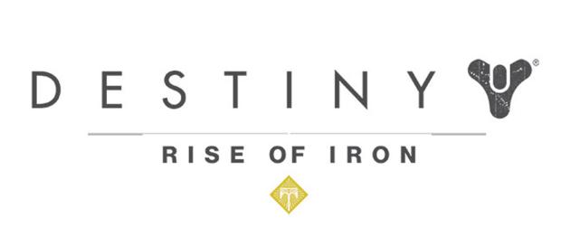 destiny_rise_of_iron