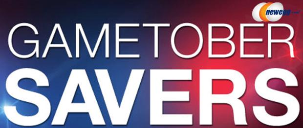 gametober_saver_featured_img