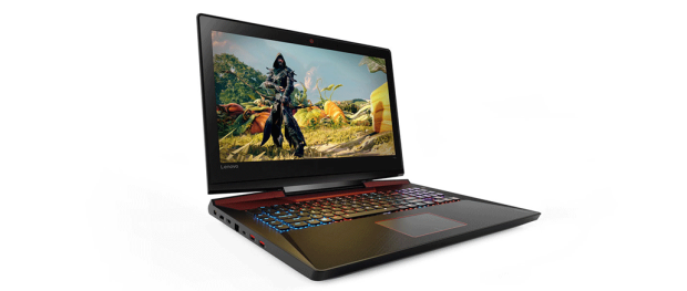 lenovo_ideapad_y900_gaming_laptop_featured_img