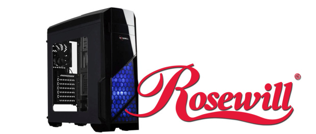 nautilus_gaming_atx_mid_tower_computer_case_featured_img