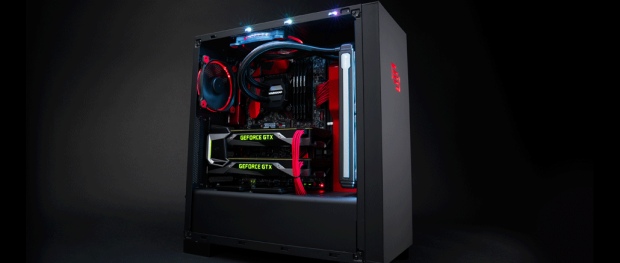 maingear_vybe_featured_img