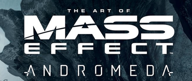 mass_effect_andromeda_featured_img