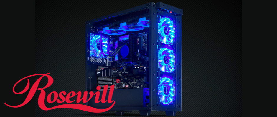 rosewill_cullinan_atx_mid_tower_gaming_computer_case_featured_img