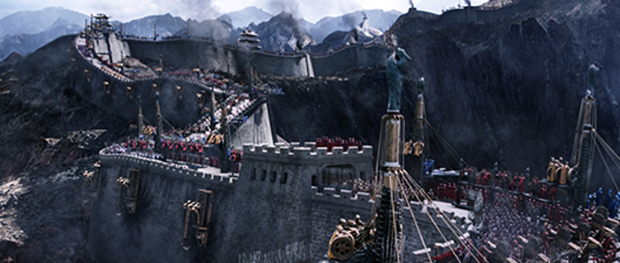 the_great_wall_featured_img