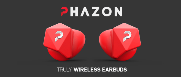 phazon_wireless_earbuds_featured_img