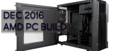 dec_2016_amd_pc_build_featured_img