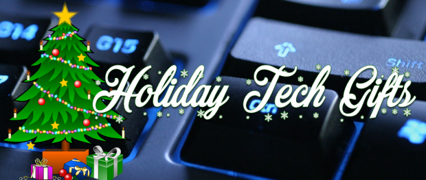 holiday_tech_gift_featured_img