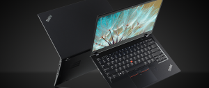 ces_2017_thinkpad_x1_featured_img