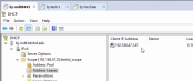 dhcp_mdt_wds_setup_featured_img