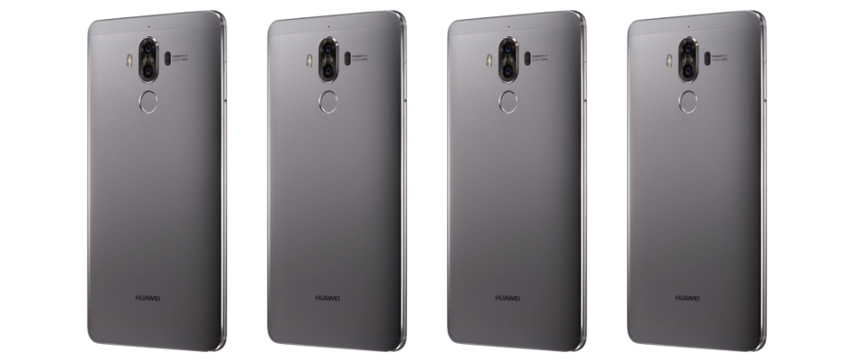 huawei_mate_9_us_version_featured_img