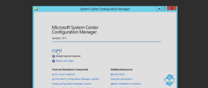 sccm_1511_upgrade_featured_img