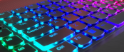 Lenovo Legion Y920 Gaming Laptop