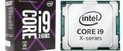 Intel i9 X Processor